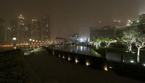 imagenes libres ciudad horizonte de la ciudad de la alameda de dubai cerca de