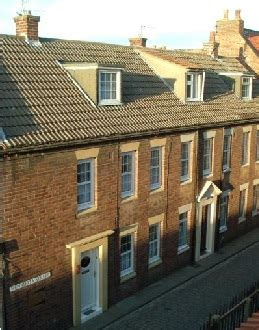repossessed houses to buy 50 repossessed properties in manchester