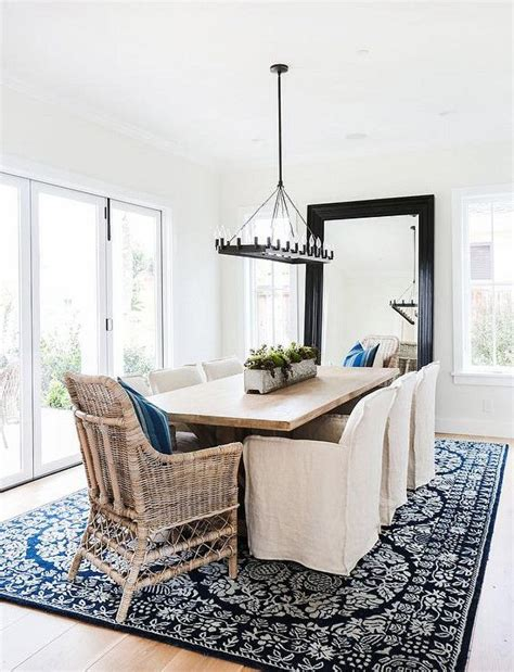 modern comfort cooking feel favorites made fresh and new books best 25 farmhouse dining room rug ideas on