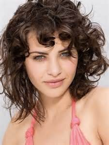 shag hairstyles 40 shag haircuts for mature women over 40