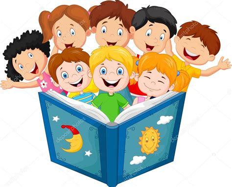 leer japanese illustration now libro de texto para descargar cartoon little kid reading book stock vector 169 tigatelu 76880103