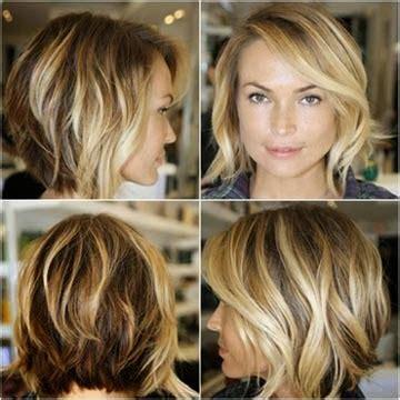 40 cortes de cabelo chanel fotos tutoriais dicas