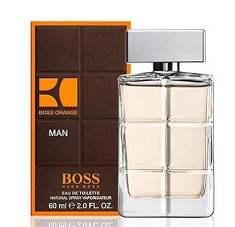 buy hugo orange edt 60 ml perfume for