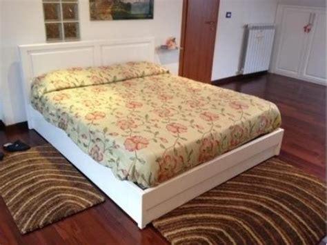 foto in da letto mansarda da letto mini mansarda con da