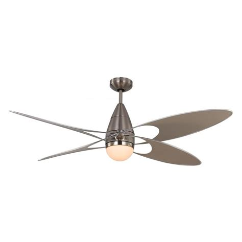 overstock com ceiling fans 1000 ideas about airplane ceiling fan on