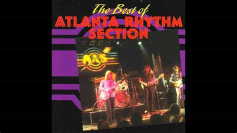youtube atlanta rhythm section chagne jam atlanta rhythm section flv youtube