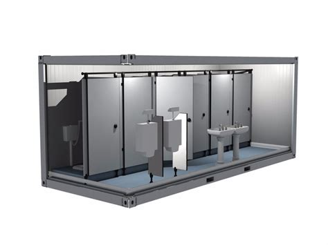 portable bathroom for sale portable bathrooms for sale