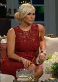 yolanda hair beverly housewives 17 best images about the lifestyle of a real housewife on