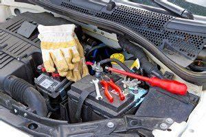 Motorrad Batterie Abklemmen Welcher Pol Zuerst by Vw Motor Ea 189 Volkswagen Abgas Skandal 2018
