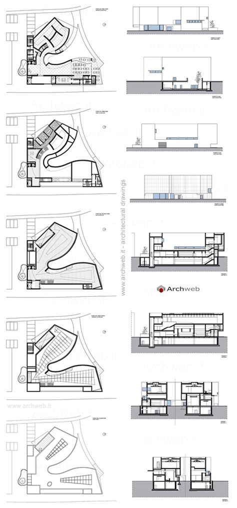 layout autocad maßstab 1000 images about desenho arquitetura on pinterest