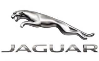 Jaguar Logo Images Jaguar Logo 2013 Geneva Motor Show