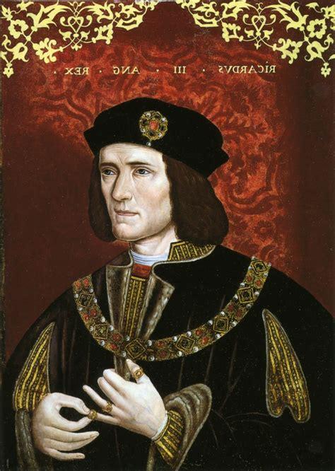 king richard iii king richard iii small turned left king richard armitage