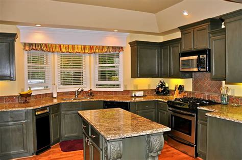 cheap kitchen remodeling contractor mark daniels kitchen cheap ponte vedra beach kitchen remodeling