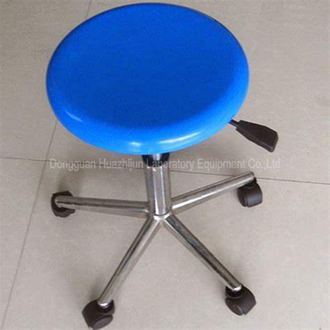 stainless steel stool malaysia mobile rolling stools pakistan mobile rolling stools
