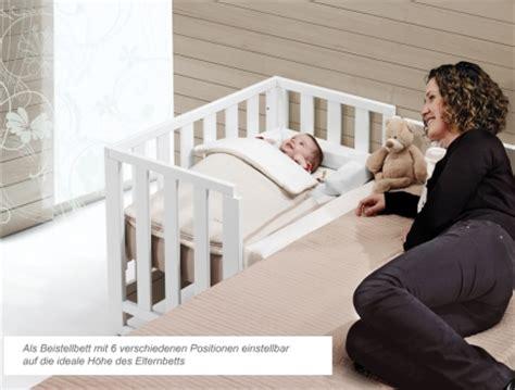 schlafzimmer 20 grad baby baby beistellbett kaufen bei baby lucien