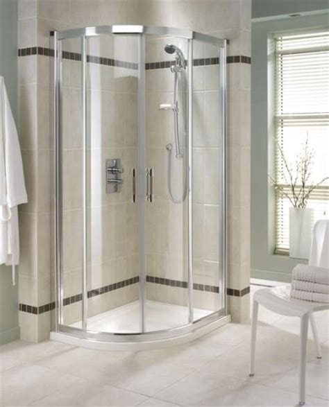 Small Bathroom Ideas With Shower by Small Bathroom Shower Design Architectural Home Designs