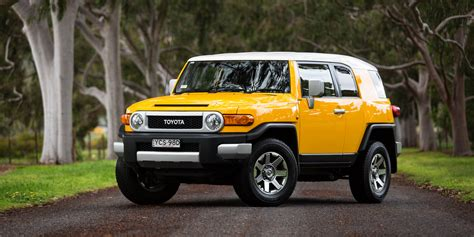 fj cruiser dealership 2016 fj cruiser related keywords 2016 fj cruiser long