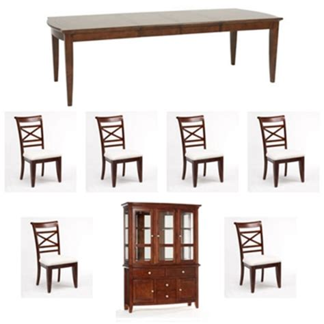 Townsend Dining Table Townsend Dining Room Tables