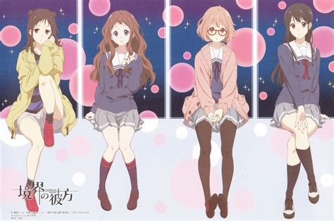 film layar lebar gratis film anime layar lebar quot kyoukai no kanata quot akan tayang