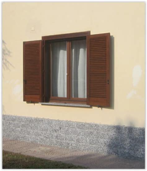 prezzo porta finestra costo inferriate porta finestra