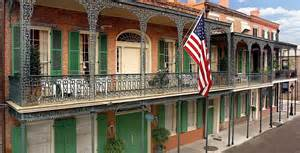 home design show new orleans french quarter boutique hotels soniat house hotel