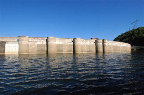 Usine C Calendrier Edf Les Barrages Plannings Des Visites 2016 Site De