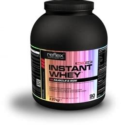 Scoop Untuk Whey Protein 1 bodyfuel belfast building supplements sports nutrition shop whey protein mass
