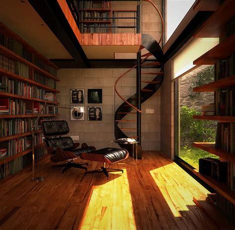 home interior books hausbibliothek einrichten tipps inspirationen