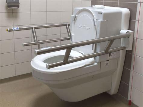 wozu dient ein bidet anpassbare sanit 228 rtechnik f 252 r toilette und waschtisch