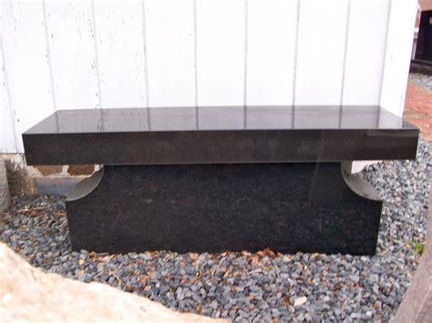 cremation bench cremation bench cremation benches 187 quincy memorials inc