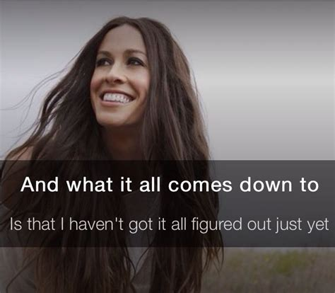 alanis morissette the couch the 25 best alanis morissette ideas on pinterest alanis morissette thank you alanis