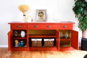 kitchen hutches and sideboards how to build a sideboard out of cabinets tags 93