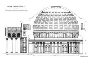 Pantheon Floor Plan Week 10 Mar 25 Art200 Cuestacollege