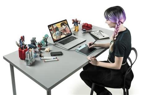 Harga Tp Link Deco M5 direct release wujudkan mimpi kreatif anda dengan tablet