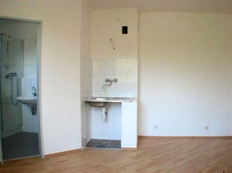 4 zimmer wohnung aachen brand zentral gelegenes appartement in aachen nahe uni westpark