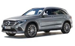 Mercedes Insurance Cost Mercedes Glc India Price Review Images Mercedes