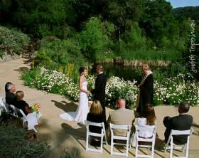 small wedding small intimate weddings it s the trend for 2010 st simons island wedding planner st simons