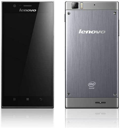 Laptop Lenovo K900 Lenovo K900 Dual Intel Hd Display Und Au 223 Ergew 246 Hnliches Design