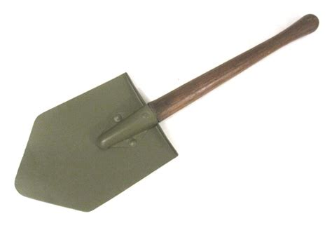 us entrenching tool webbingbabel usmc m43 ww2 entrenching tool