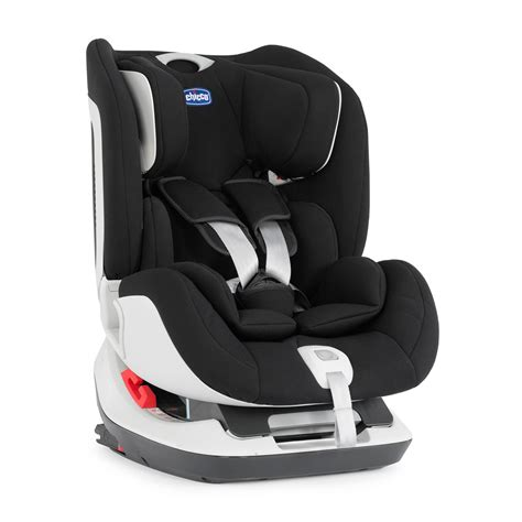 si 232 ge auto seat up 0 1 2 black 06079828950000 achat