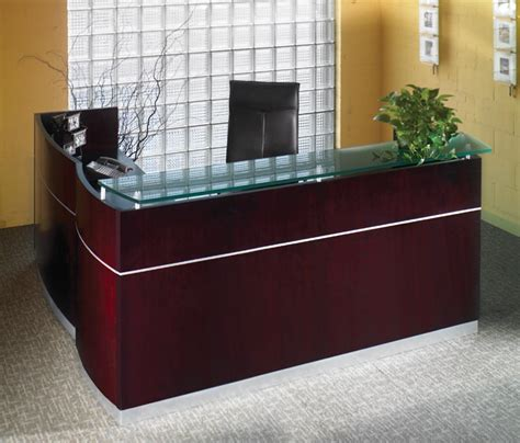 Napoli Reception Desk Napoli Series On Sale Now For Half Price Call 727 330 3980 Today Save
