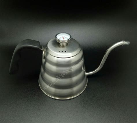 Akebonno Coffee Maker kopi indonesia kemasan kopi espresso machine barista tools