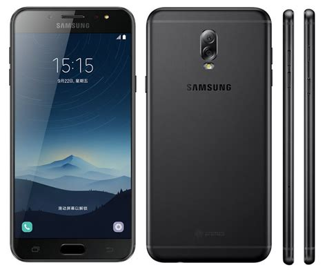 Samsung Galaxy Y Dual Kamera samsung galaxy c8 mit amoled fullhd display und dual kamera notebookcheck news