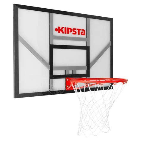canestro basket da canestro basket b700 tarmak basket sport di squadra