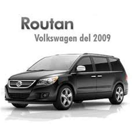 book repair manual 2009 volkswagen routan auto manual workshop service repair manual volkswagen routan 2009 2010 carservice
