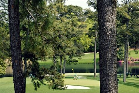Augusta National Cabins by 14 Best Images About Butler Cabin On Boar