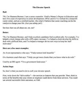 template for a speech speech exles 23 free documents in pdf word