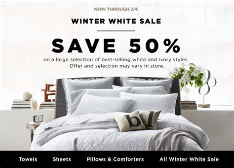 bloomingdale s bedding sale home store bedding bath kitchen furniture
