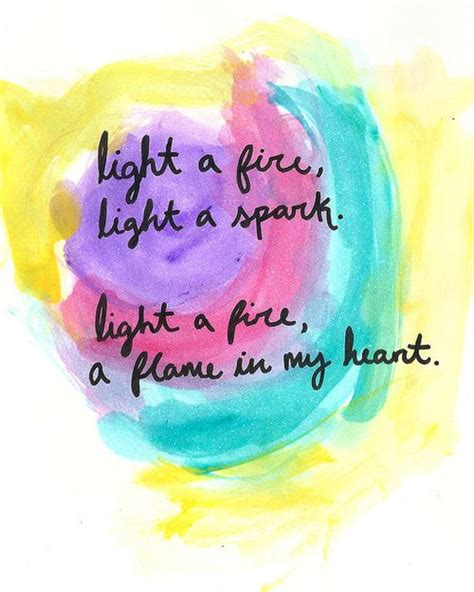 coldplay charlie brown lyrics 20 best ideas about coldplay quotes on pinterest