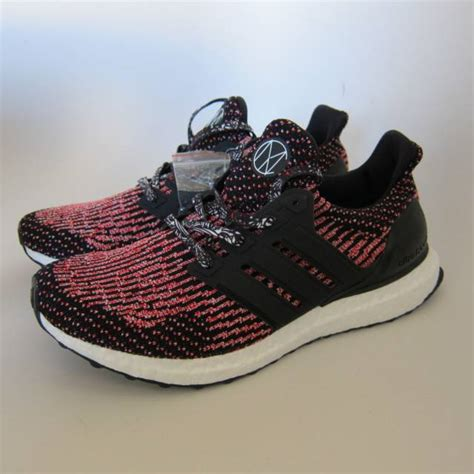 new year ultra boost adidas ultra boost new year cny 3 0 size 7 5 us